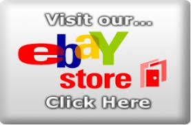Ebay store